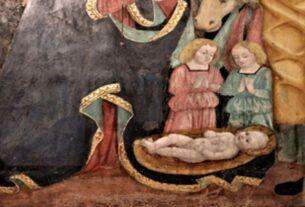 Natività Brescia