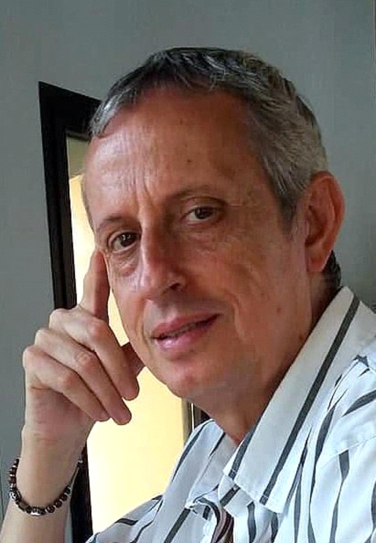 Diocleziano Galella