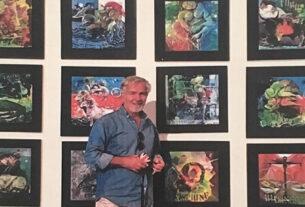 Franco Tarantino