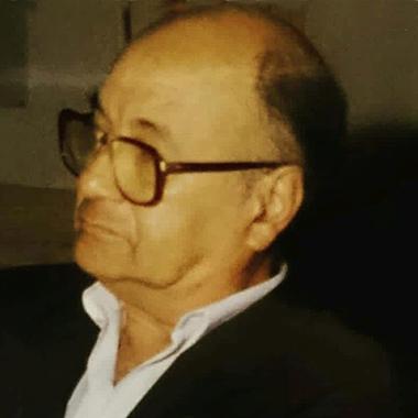 Francesco Cairo