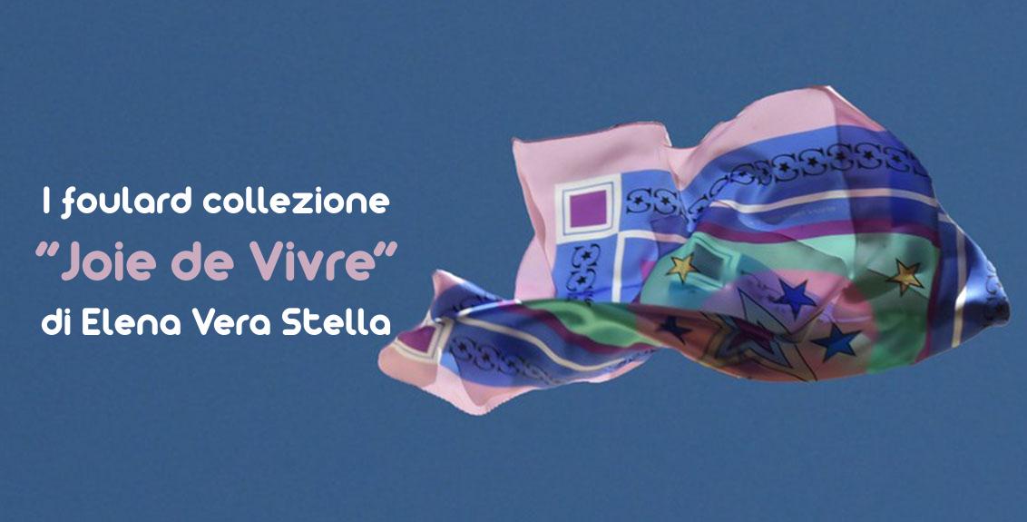 Elena Vera Stella