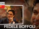 Fedele Boffoli