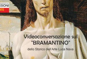 Il Bramantino