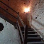 Montecastello Alessandria