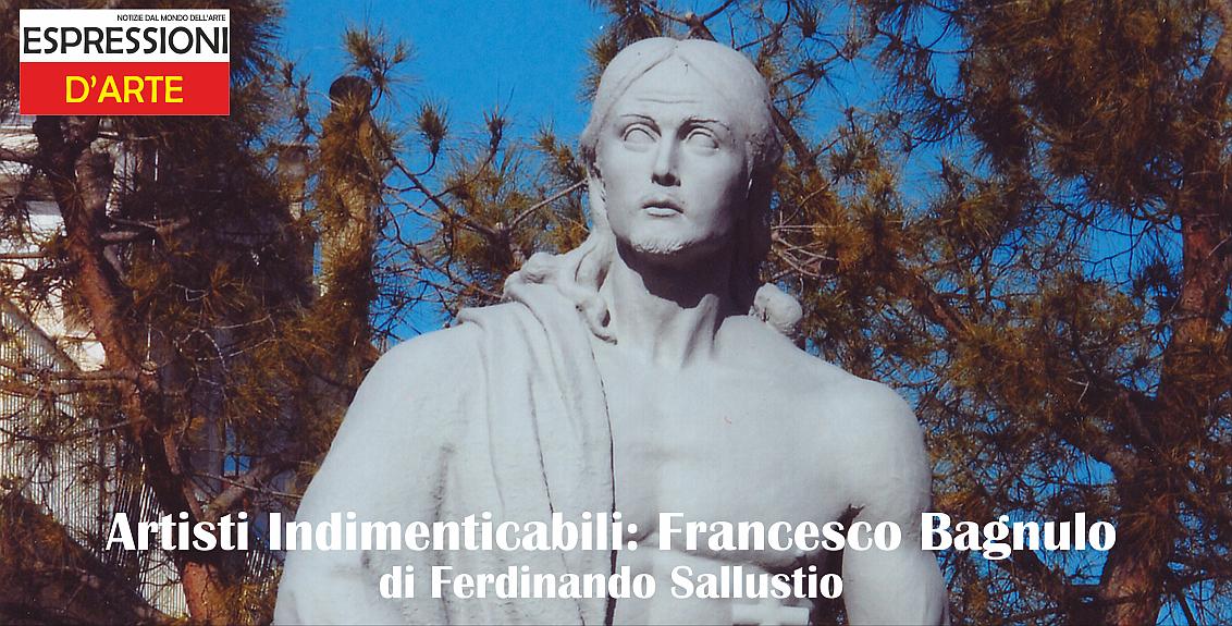 Francesco Bagnulo