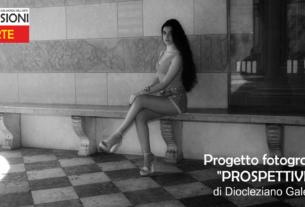 Galella Diocleziano