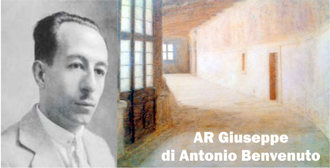 Ar Giuseppe